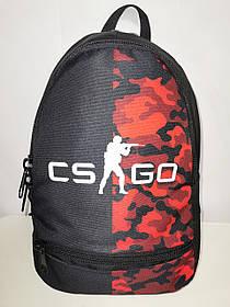 Принт рюкзак STARS спортивный спорт городской стильный Школьный Хорошее качество рюкзаки оптом