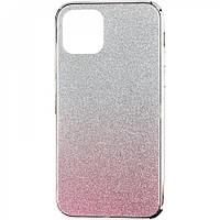 Чехол-накладка Swarovski Case для Apple iPhone 11