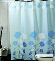 Шторка для ванной Miranda (Турция) 180х200 см