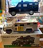 Копилка Cash truck Арт. 6688-19