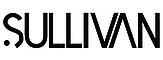 sullivan.com.ua - вироби з натуральної шкіри