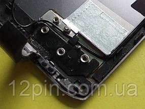 Крышка матрицы Acer Aspire Timeline 5410Т б.у. оригинал, фото 2