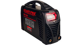 Сварочный аппарат Start Pro SPI-300
