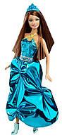 """Кукла Барби """"Принцесса Хэдли"""" (Hadley)  """"Академия Принцесс"""""""
