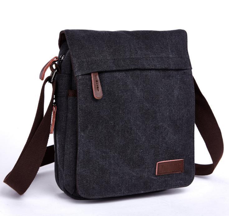 Месенджер Tiding Bag 8646A