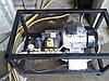 Продажа на Свинокомплекс стационарный аппарат высокого давления Leader 400