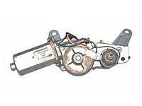 Мотор заднего стеклоочистителя Авео DONG YANG 96543071