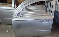 Дверь передняя левая седан Авео 3 GM Корея (ориг) 96896991