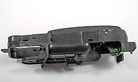 Ручка передней двери внутренняя правая-Вида-Авео Седан ориг SF69Y0-6102610 КОМПЛЕКТ 10 штук