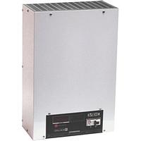 Стабилизатор напряжения однофазный ГИБРИД У 9-1/32 (7.5 кВа) v2.0