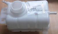 Топливоиспарительный бачек Aveo GM Корея (ориг) 96537249