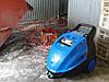 Продажа на Забойный цех аппарат высокого давления IPC CHALLENGE 1613 с подогревом воды