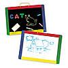 MD145 Магнітна дошка/Дошка для малювання Melіssa & Doug