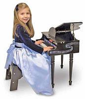 MD11315 Grand Piano (Первый рояль) Melissa & Doug