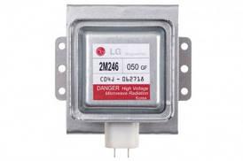 Магнетрон для микроволновой печи LG 2M246-050GF 6324W1A001H