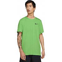 Футболка Nike DRI-FIT SUPERSET - Оригінал, фото 1