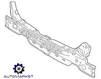 Панель задня Hyundai Kona 2017-, фото 1