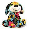 MD7160  Daisy Dog  (Собачка Дейзи, Beeposh)  Melissa & Doug