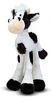 Мягкая игрушка Melissa & Doug Длинноногая Коровка, 32 см (MD7431)