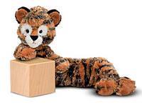 Мягкая игрушка Melissa & Doug Долговязый Тигренок, 54 см (MD7456)