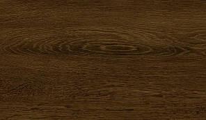 Ламинат Kronostar серия ECO-TEC, Дуб Кофейный 32 класс 7 мм., фото 2