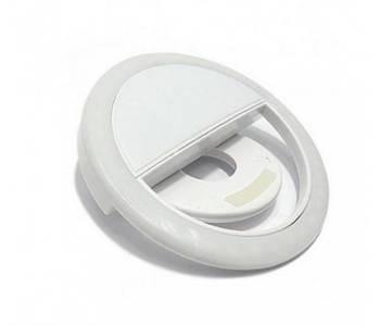 Кольцевая LED-лампа Voltronic (RK12/03084)