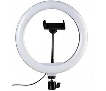 "Кольцевая LED-лампа Voltronic J30 12"" (J30/00431)"