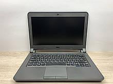 "Ноутбук Dell Latitude 3340 13.3 "" HD/ Core i5-4200U 2(4) 2.6 GHz/ RAM 8Gb/ SSD 120Gb/ АКБ немає/ Упоряд. 7/10"