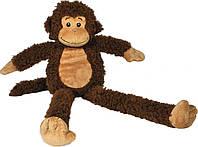 Мавпочка длиннолапая (заколисуюча іграшка) Marvin the Monkey Cloud-B