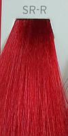 SR-R (красный) Стойкий крем для мелирования + усилитель цвета 2в1 - Matrix SoRED,90 ml