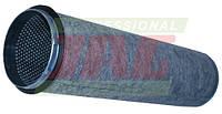 62-0016 Воздушный фильтр внутренний HIFI