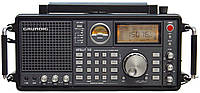 Радиоприемник Grundig Satellit 750 Eton AM/FB/SSB