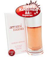 Armani Mania Хорватия Люкс качество АА++ Армани Мания
