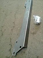 Усилитель рамки радиатора STINGER для а-м ВАЗ 2108-09-099, 2113-14-15