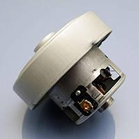 Оригинальный двигатель для пылесоса Samsung SC52E1