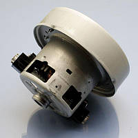 Оригинальный двигатель для пылесоса Samsung SC5280