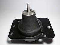 Подушка двигателя прямоугольная, гидравлическая Renault Trafic 2.5dCi с 2003... Metalcaucho (Испания) MC04450