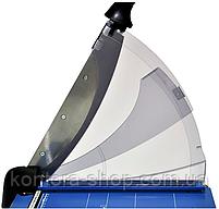 Різак для паперу KW-trio 13042 (460 мм), фото 7