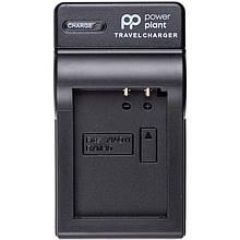 Зарядное устройство PowerPlant XiaoYi BXM-10