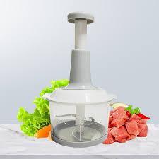 Измельчитель ручной Food Processor