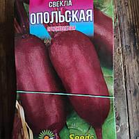 Семена Свекла Опольская, фото 1