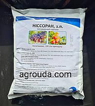 Ніссоран, з.п 0,5 кг