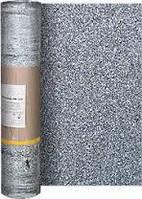 Рубероид с присыпкой РКК (10м)