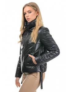 Весенняя молодежная куртка 42,44,46,48 размер Весна 2021