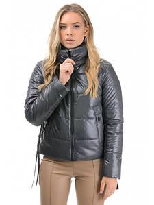 Весняна куртка молодіжна 42,44,46,48 розмір Весна 2021