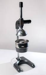 Соковижималка для цитрусових механічна Pimak M087