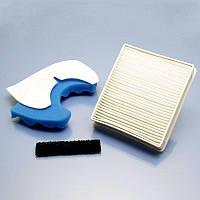 Фильтры для пылесоса Samsung SC4340