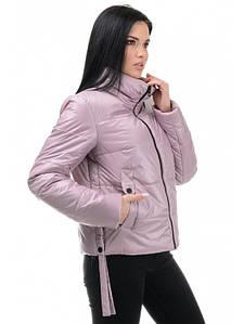 Весняна куртка молодіжна 42,44,46,48 розмір 2021
