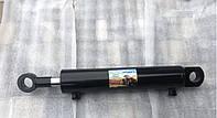 Гідроциліндр 80х40х320 (ВЕК-36.000) грейфер ПЕ-0.8 Б, ПЕ-Ф-1, фото 1