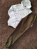Жіночі спортивні штани, шорти і батники оптом